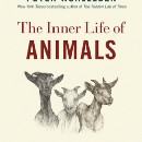 Everything You Wanted To Know About The Hidden Life of Animals