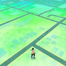 What Marketers Can Learn from Pokémon GO