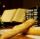 The Practice of Fasting in Church History