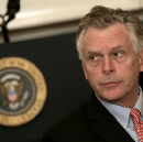 Terry McAuliffe and Mike Signer Have Charlottesville Blood On Their Hands