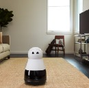 How This Adorable Robot Won CES 2017