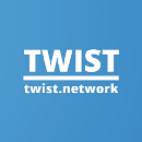 TWIST: because the blockchain should be accessible