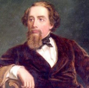 The Inimitable Charles Dickens
