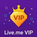 What's a Live.me VIP?
