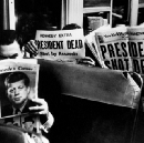 The Biggest Revelation Of The JFK File Releases Isn't In The JFK Files