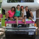 #IStartedIt: Girls Driving for a Difference