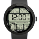 Creating an AndroidWear watchface using Kotlin