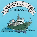 Mappin' the Floor