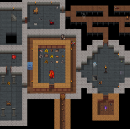 Introducing Ethercraft: a decentralized RPG running on the Ethereum Blockchain