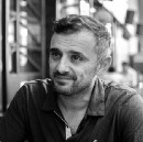 I spent a day with Gary Vaynerchuk and this was his most important lesson.