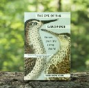 Summer Reading for Nature Lovers