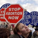 Five Ways To Actually Be Pro-Life (Based On Evidence)