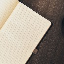 9 Strategies from Successful Authors that Will Growth Hack Your Writing