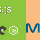 User login, registration, and authentication using nodejs, express, and mysql
