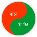 India and Bharat: Two opposite forces that hold us together.