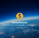 Nimiq: A Frictionless Payment Protocol Native to the Web
