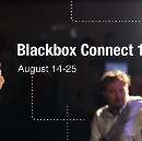 15 Global Entrepreneurs Head to Silicon Valley for Blackbox Connect
