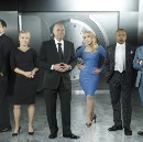 6 'Shark Tank' Contestants Share Lessons Learned From Their Failed Deals