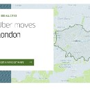 London's ban on Uber: consumer adoption of technological innovations is irreversible