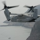The V-22 Is the Future