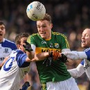 Are performance enhancing drugs an issue in the GAA?