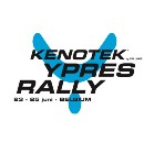YPRES RALLY 2016: Information Pack