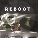 Reboot: Creating Margin For What Matters Most