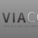 Viacoin Investment Review