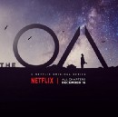 """Stop What You're Doing and Watch Netflix's """"The OA"""""""