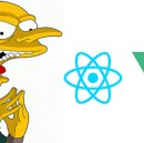 Yet Another React vs. Vue Article
