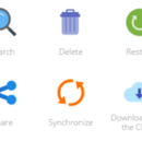Tips for Using Icons in Your App