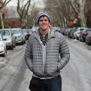 Humans of New York Creator: 'Following Your Passion Requires More Discipline Than Passion'