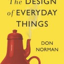 Don Norman's Principles of Interaction Design