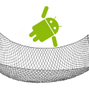 Secure Android app with SafetyNet