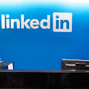 9 things I really hate about LinkedIn