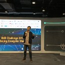 Datum Selected as Finalist in B4B Challenge, Enters Chinese Market
