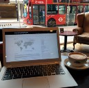 Review: Five months with a Chromebook (for web development, writing and more)