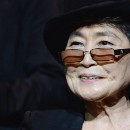Quiz: Yoko Ono or Your Friend Who Went On A Retreat Once?