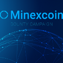 Minexcoin Bounty Campaign