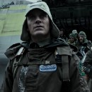"""Film Review: """"Alien: Covenant"""" is a Grotesque, Dark Sci-Fi Masterpiece"""