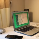 How to Organize Inside Evernote