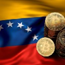 A Review of Petro (PTR), Venezuela's Proposed Cryptocurrency