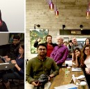 South Bay Product and UXD Meetup