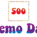 Which 500 Startups Demo Day companies does our AI algorithm like?