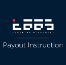TaaS Second-Quarter Payout Instruction