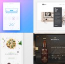 UI Interactions of the week #23