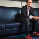 Inside the Mind of Aaron Levie: Founder and CEO of Box