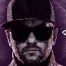 "GRAMATIK, the World's First ""Crypto-Artist""… by SingularDTV"