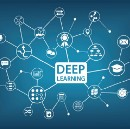 First dive into deep learning