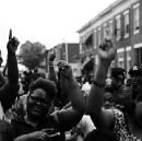 Black People: Our Humanity Is Inherent; It Doesn't Need Approval